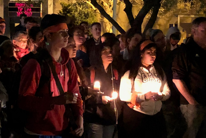Negligence lawsuits, Parkland shooting