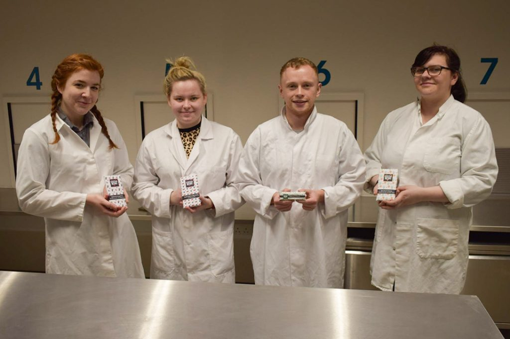 Four_Abertay_Students_1088x725.jpg