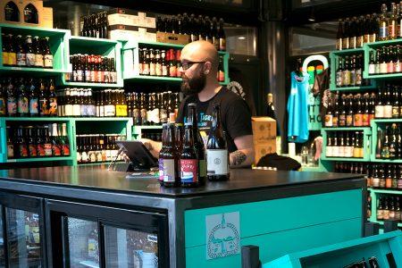 beer, bar, craft beer