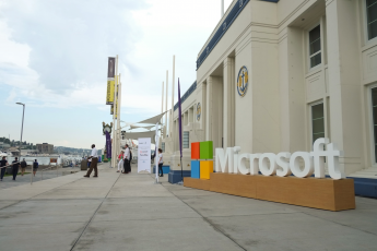 Microsoft, privacy, GDPR