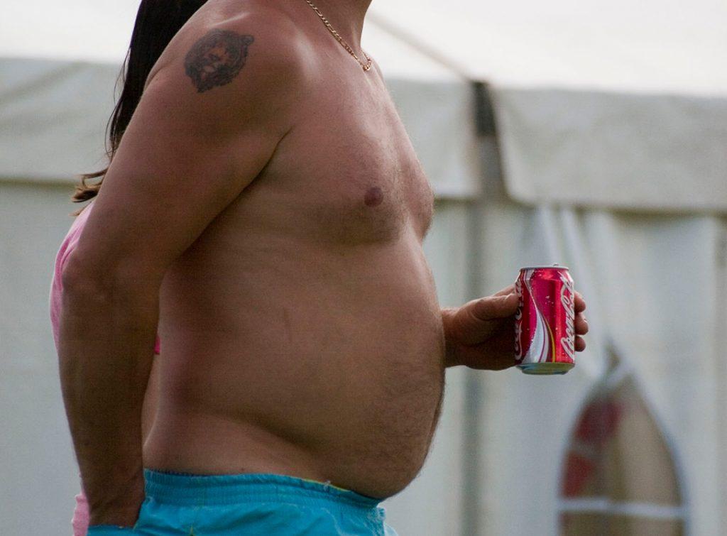 drink coke, coca cola