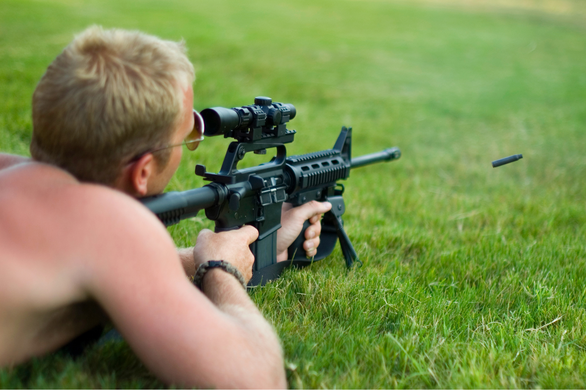 ghost guns, arms trafficking, NJ case