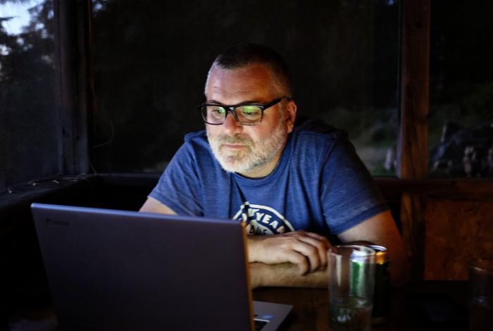 Online privacy, Maine legislation