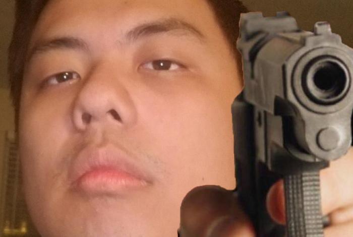 Gun violence, legislation