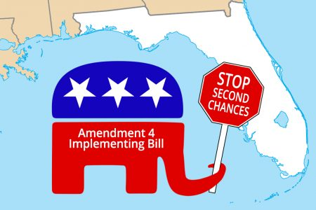 Amendment 4, Florida