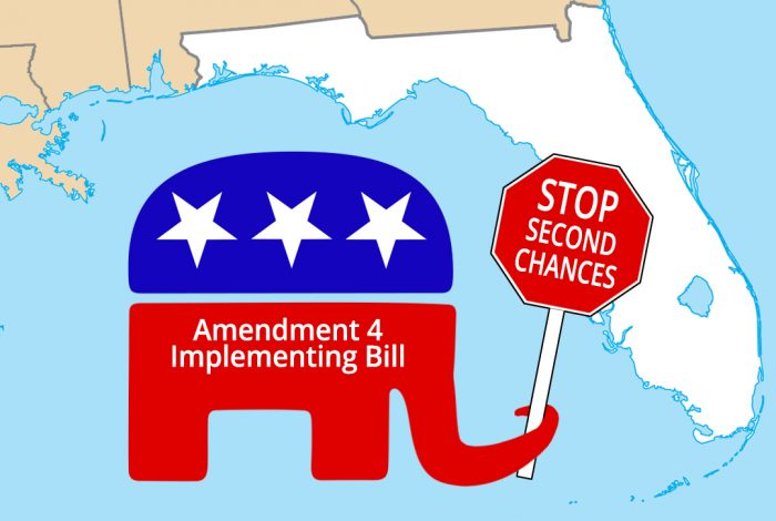 Amendment 4, Florida