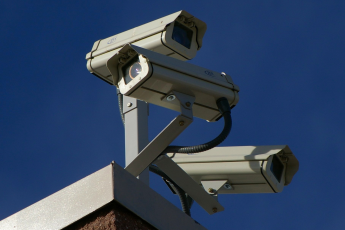 privacy, digital surveillance