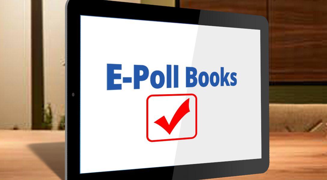 e-photo books, electronic photo books
