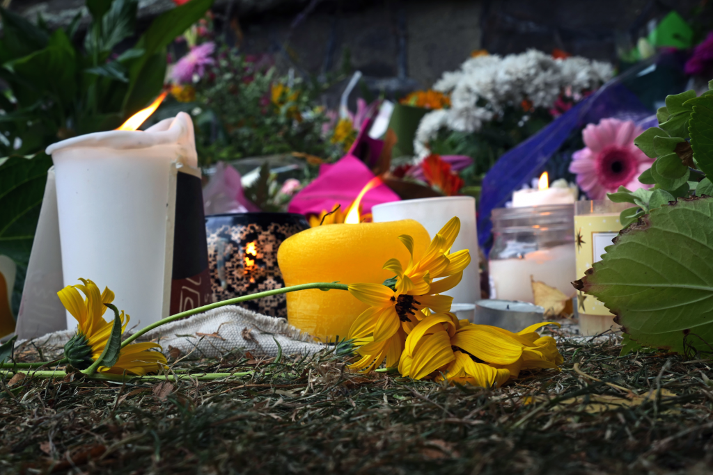 Police Claim Six Mass Shootings and White Supremacist Attacks Have Been Thwarted Since El Paso