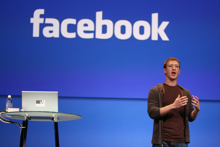 Facebook, privacy, audio