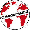 WhoWhatWhy Climate Change Coverage