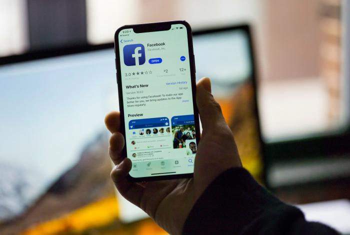 Consumer privacy law, Silicon Valley