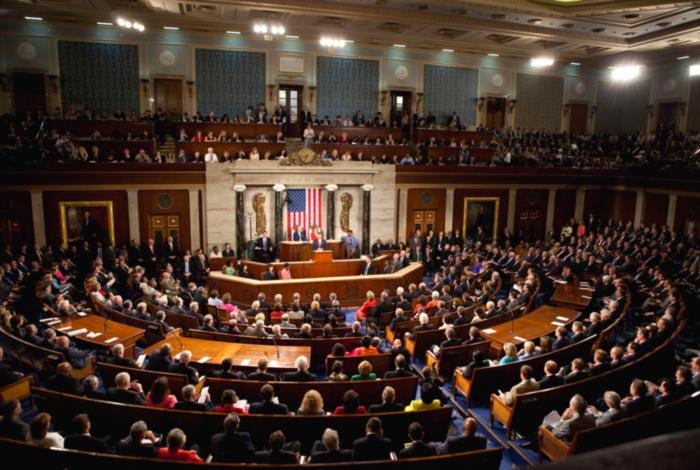 gun control, CEOs, Congress