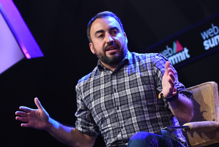 2020 vote, election integrity, Alex Stamos