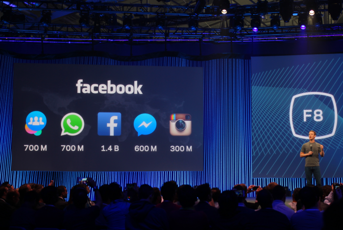Facebook, encryption, crime-fighting