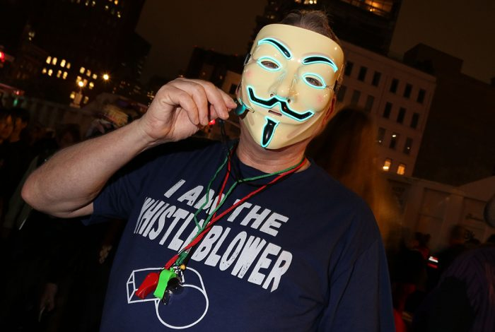 mask, whistleblower, guy fawkes