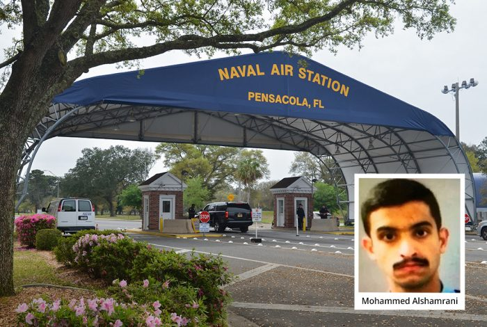 [Image: Naval_Air_Station_Pensacola_1088x725-700x470.jpg]