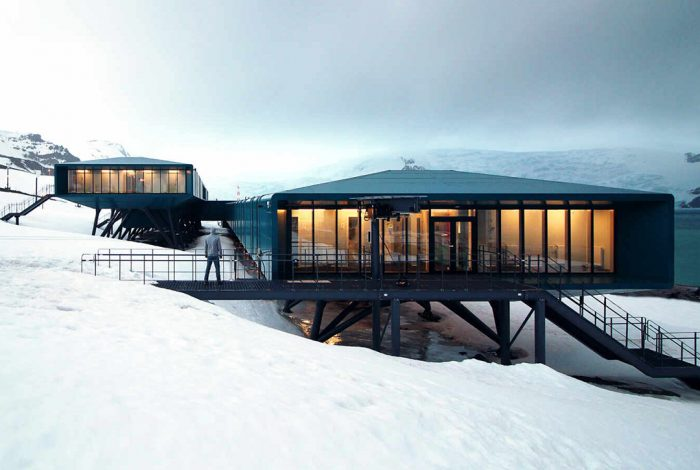 climate, Antarctic research base, Brazil