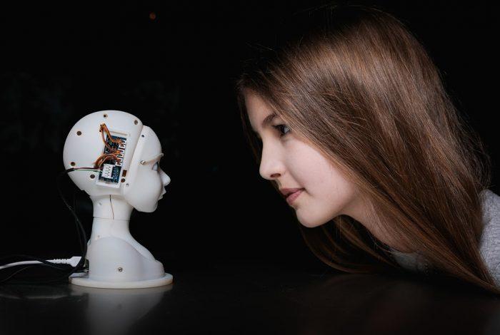 artificial intelligence, AI, SEER