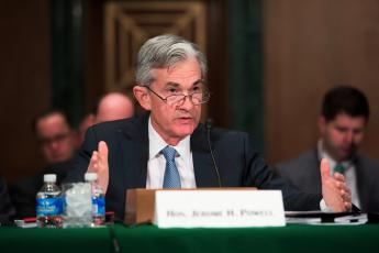 Fed, climate change, bank coalition
