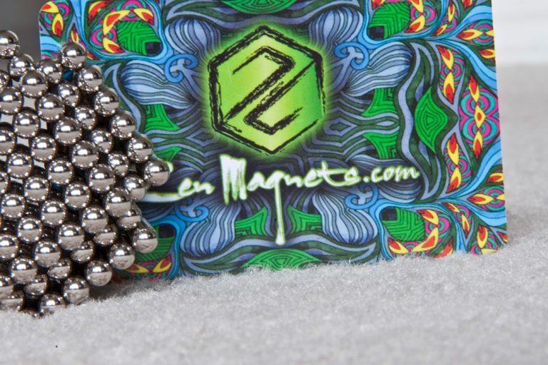 Zen Magnets