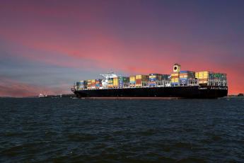 climate change, fertilizer, ship fuel