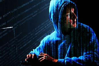ransomware attacks, increasing, business