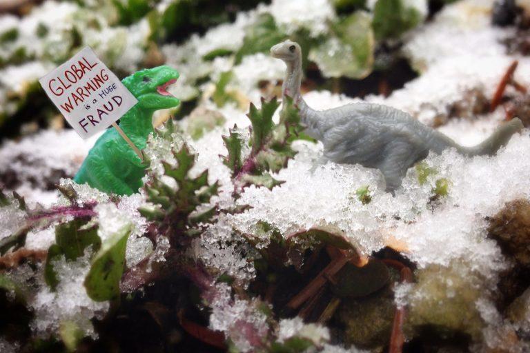 Dinosaurs, Global Warming, Global Warming warning,
