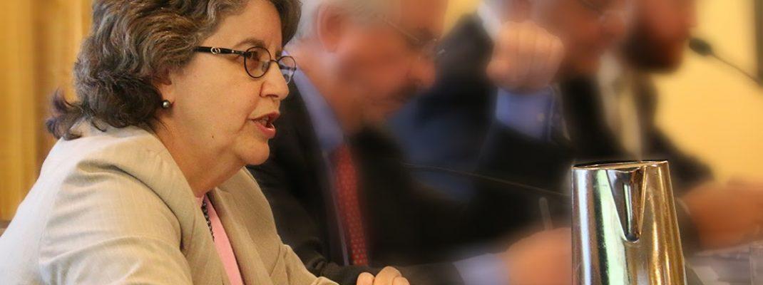 Ellen Weintraub