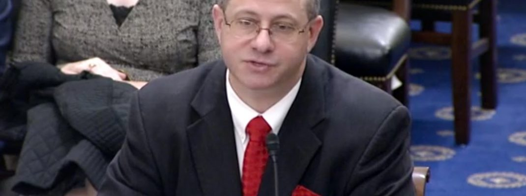 James E Trainor III, Trey Trainor