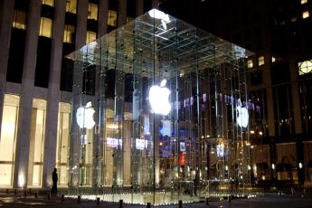 Apple, Safari, internet privacy