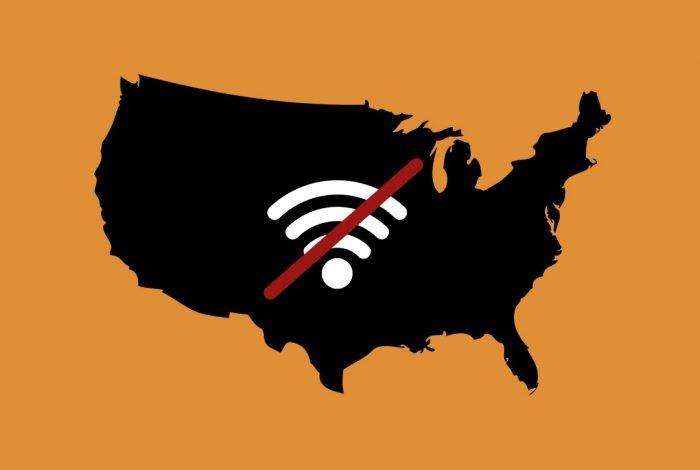 Broadband America