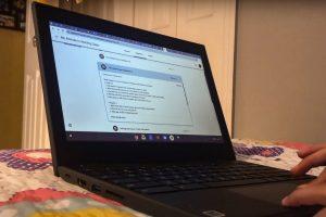 online, homework