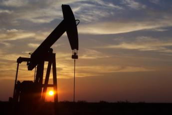 Google, AI, oil, gas