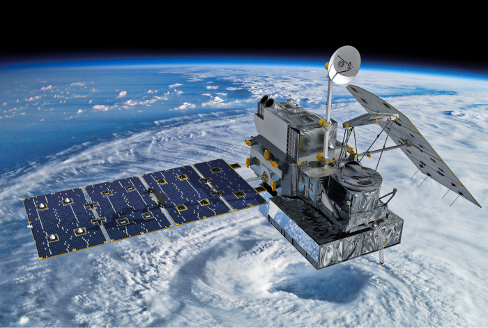 climate change, NASA, ice loss, sea rise