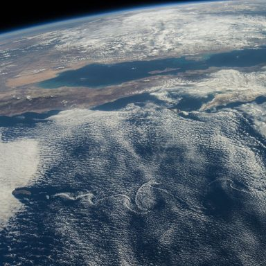 Can Geoengineering Save the Planet?
