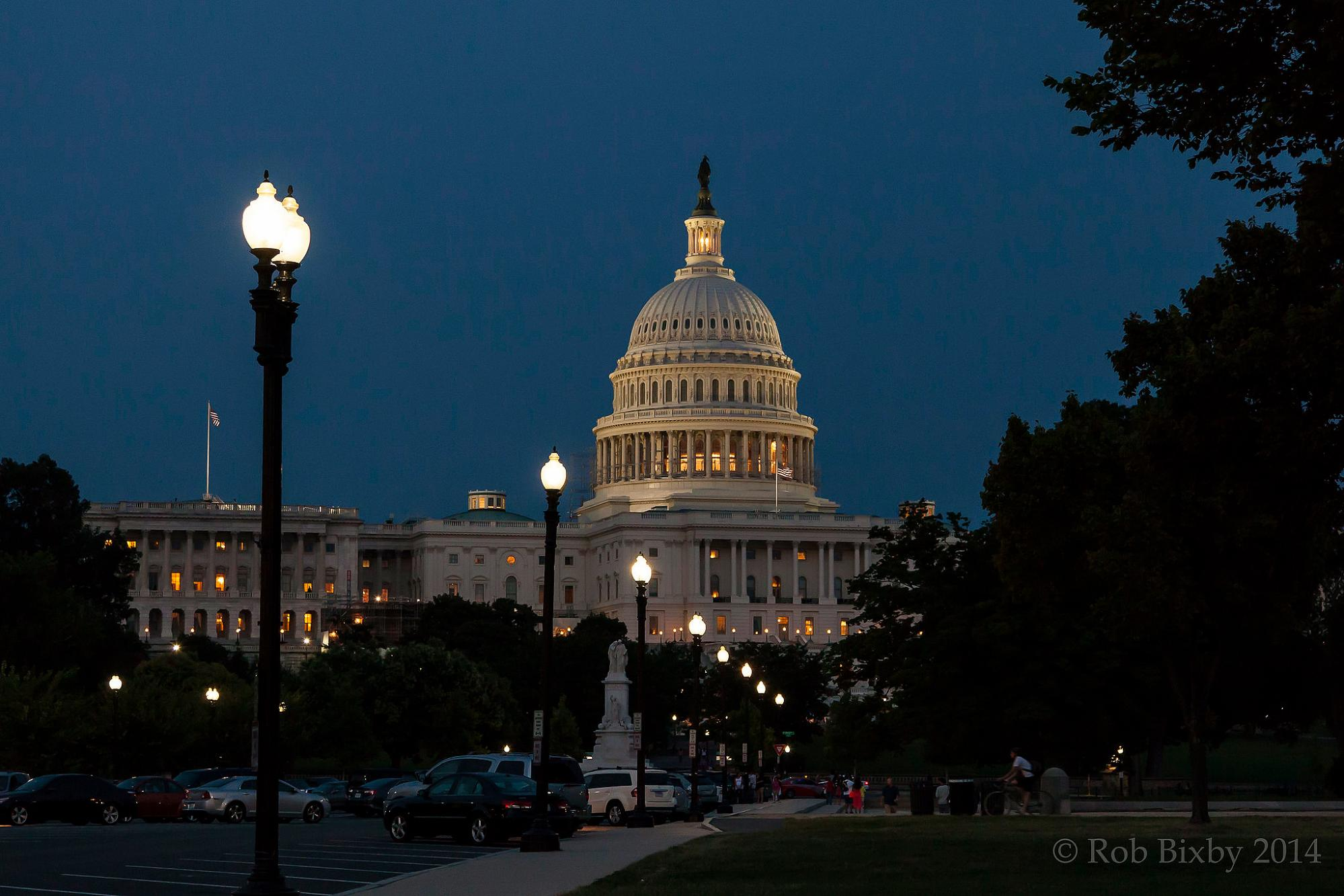 greenhouse gas emissions, House Democrats, new roadmap