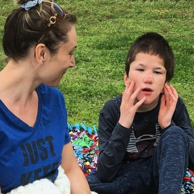 'Desperate' Families, Empty Classrooms for Kids With Special Needs