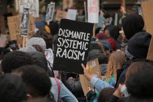 Black, lives, matter, protest