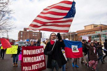 immigration, Census, executive order