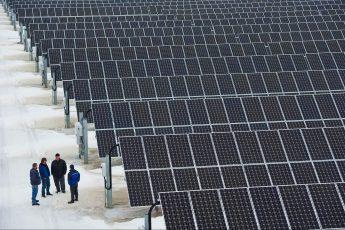 green energy, microgrids, hydrogen
