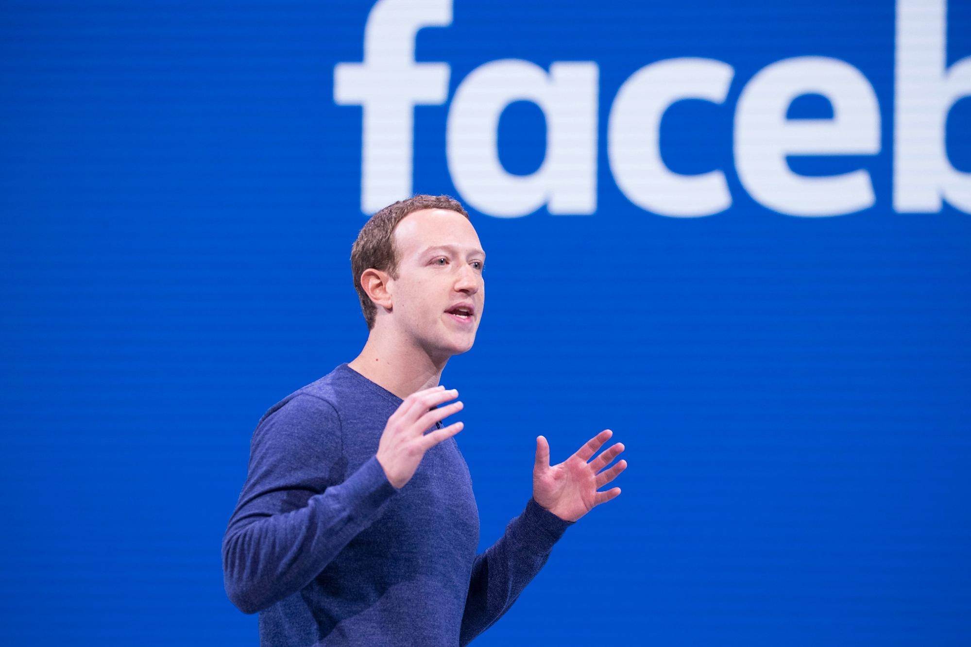 Facebook, hate speech, ad boycott