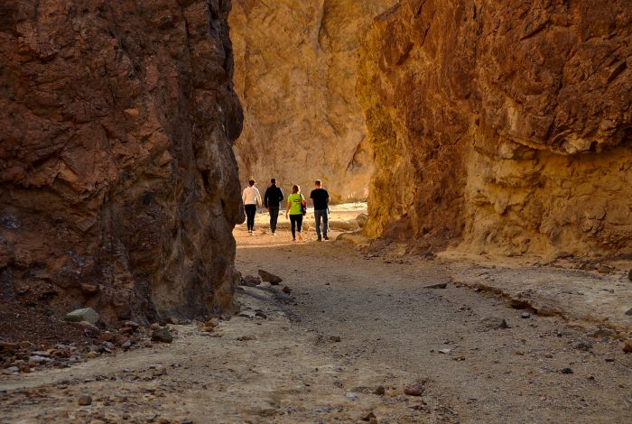 Death Valley, 130 degrees, heat record, climate change