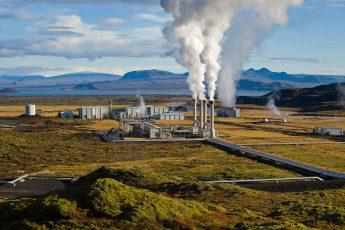 Earth, natural resources, human demand, shortfall