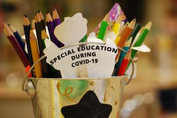 Special Education During Covid19 1088x725.jpg