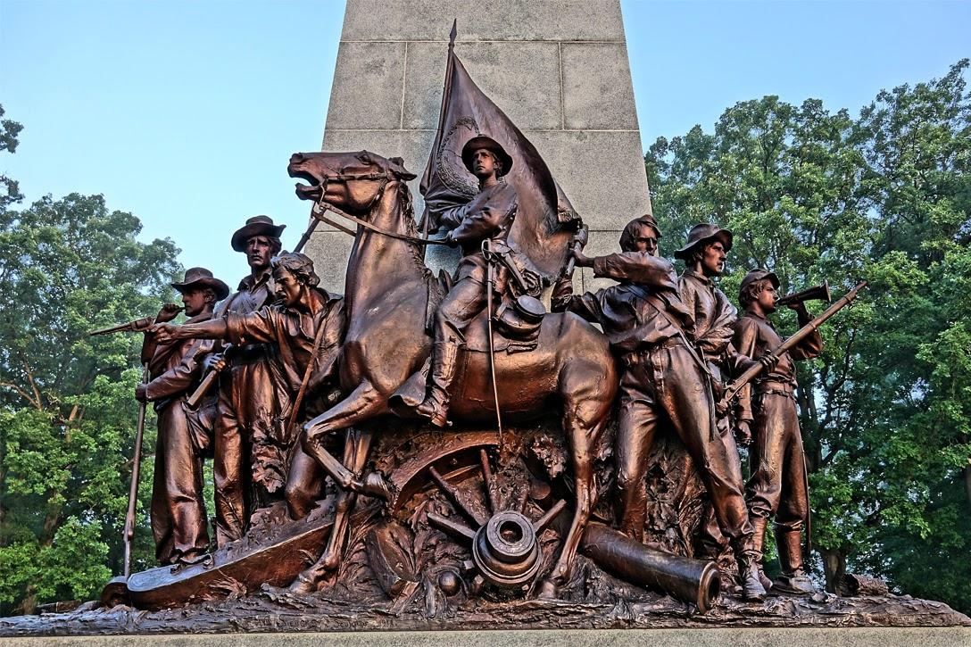 Infantry Monument 1088x725.jpg