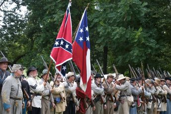Confederate Flags Reenactment 1088x285.jpg
