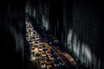 pandemic, energy inefficiency, effects