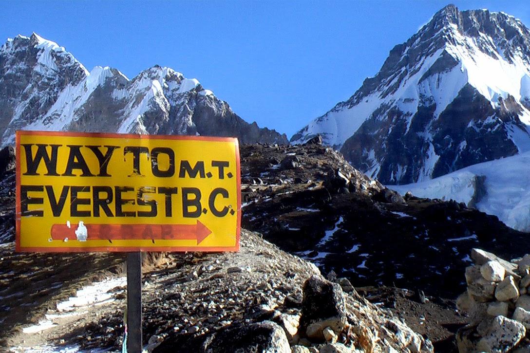 Way To Everest 1088x725.jpg