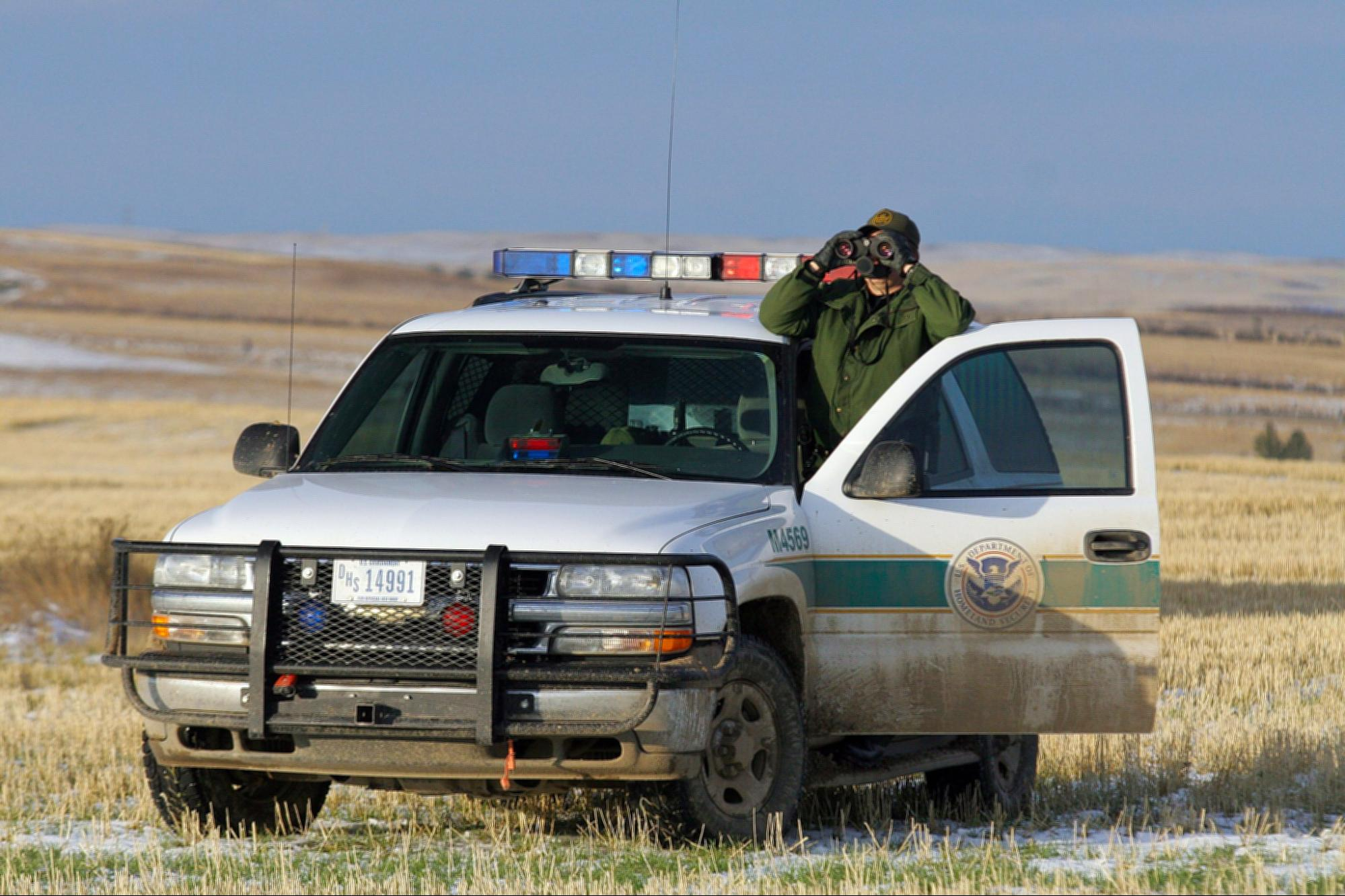 US deportations, mobile fingerprinting, ICE, migrants